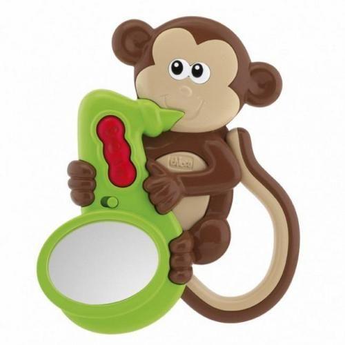 #Chicco gioco trillino baby senses musicale  ad Euro 7.74 in #Chicco #Giochi per bambini