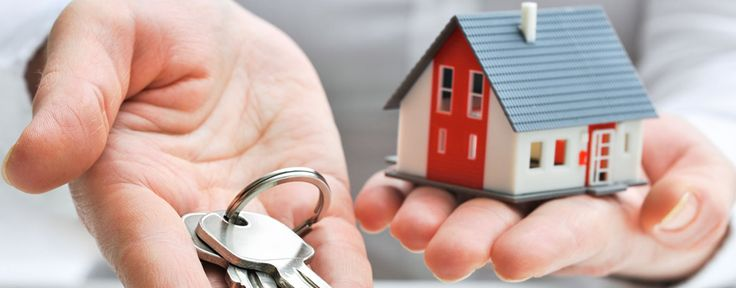 Blogs for Orange county Ca real estate and its nearby cities by Gerry Goodman. Homes for sale,Homes for rent, buyer,seller tips,mls real estate listings...