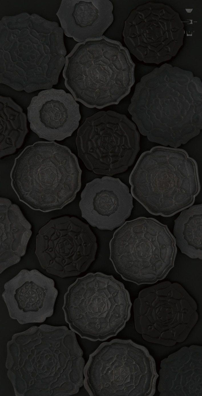 25 schattige idee n over zwart op pinterest zwart wit zwart witfotografie en donker - Grijze hoofdslaapkamer ...