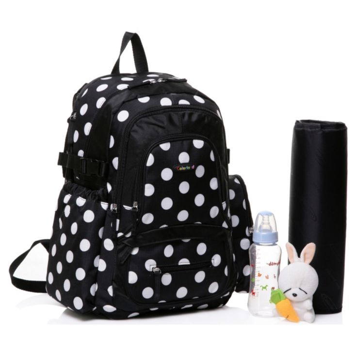 1000 ideas about backpack diaper bags on pinterest baby backpack diaper bags for girls and. Black Bedroom Furniture Sets. Home Design Ideas