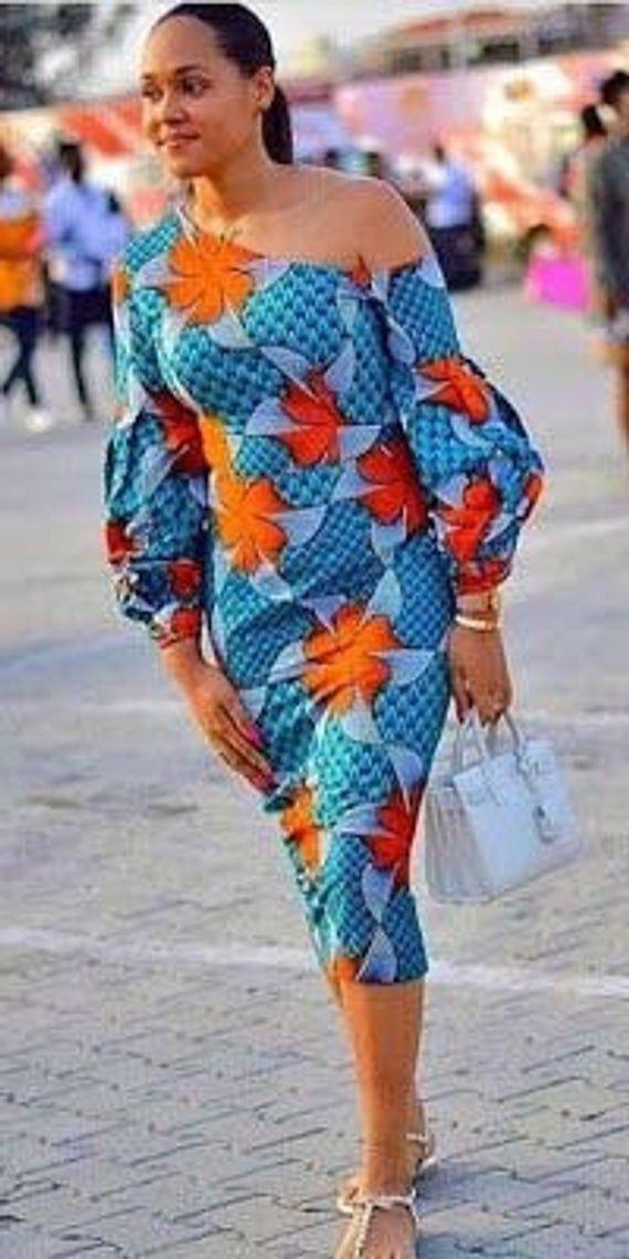 African summer dress, Ankara party dress,Ankara summer wears,Ankara summer dresses for women,African