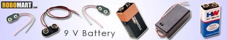 Largest selling online store for battery chargers, 9 volt batteries, power batteries and much more at amazing prices.