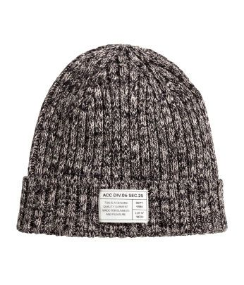 Men   Selected   Warm in Style   H&M US