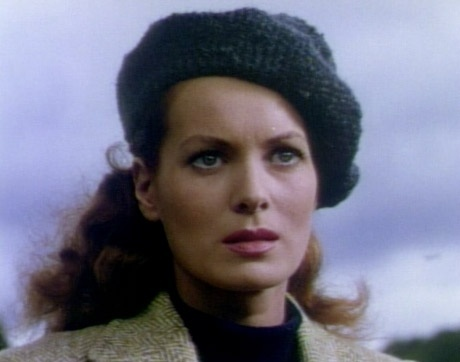 Maureen OHaraMaureen Ohad, Beautiful Woman, Beautiful Ireland, Ohara Forever, Favorite Actresses, Mary Kate, Beautiful Face, Quiet Man, Maureen'S Sin