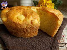 Torta di Pasqua al formaggio (ricetta tipica umbra)