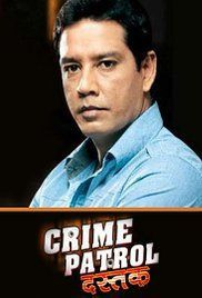 Watch Crime Patrol Sony Tv Online. Crime Patrol attempts to bring stories of crime happening all around the country. However the case presentation would be a story telling form that would have the interest of a fiction drama...