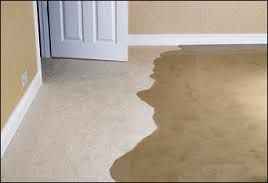 No matter the source of water damage 24 Restore can clean your home or business and restore your property to a healthy
