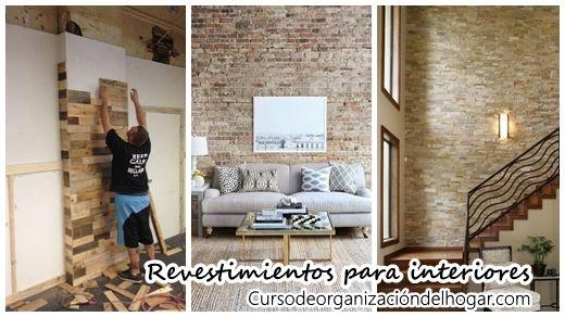 Las 25 mejores ideas sobre fachada de piedra en pinterest - Casa de revestimientos ...