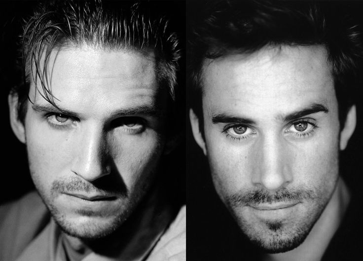 25+ best ideas about Jacob fiennes on Pinterest | Chanson ...