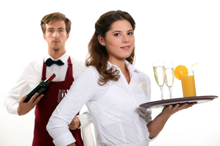 Looking for a job in Hospitality in Melbourne? If it involves selling, offering or serving alcohol in any way, you'll be required to hold Victorian Responsible Service of Alcohol (RSA) Certificate. To get the training done, come to our Melbourne office. Courses run frequently, location is easy to get to and the prices are very affordable. For more information and booking visit: http://www.edway.edu.au/melbourne-vic/rsa-training-course.htmlor call 03 9820 0051.