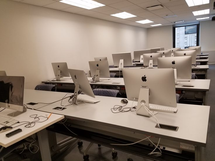 9 best BMCC Center for Continuing Education and Workforce