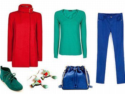 Öltözz télen is színesen! http://www.nlcafe.hu/oltozkodjunk/20131203/szines-oltozkodes-tel/