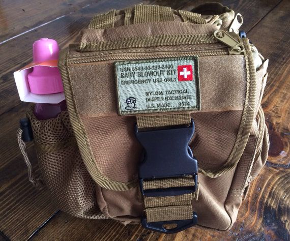 30 best Tactical Baby Gear images on Pinterest | Baby ...
