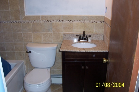 5 x 7 bathroom / small bathroom layout
