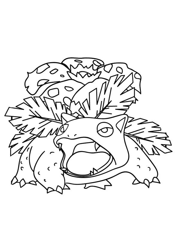 1000 Images About Pokemon Coloring Pages On Pinterest Momjunction Coloring Pages