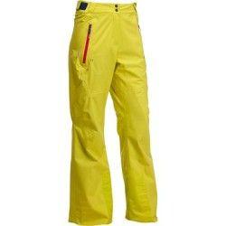 Midtrip Women's Ski Trousers