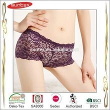 Wholesale Low Price High Quality Naughty Sexy Girls Lace Underwear Best Seller follow this link http://shopingayo.space