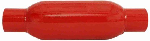 Best price on Cherry Bomb 87521 Glasspack Muffler //   See details here: http://autosmanager.com/product/cherry-bomb-87521-glasspack-muffler/ //  Truly a bargain for the inexpensive Cherry Bomb 87521 Glasspack Muffler //  Check out at this low cost item, read buyers' comments on Cherry Bomb 87521 Glasspack Muffler, and buy it online not thinking twice!   Check the price and customers' reviews: http://autosmanager.com/product/cherry-bomb-87521-glasspack-muffler/    #car #auto #motor #driver…