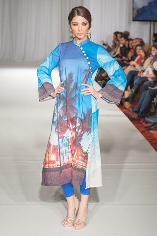 107 Best Images About Pakistani Clothing Brands Dresses Collection 2014 On Pinterest