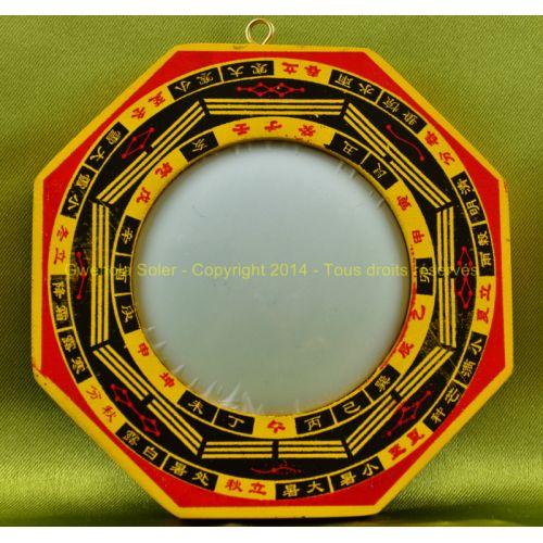 Les 17 meilleures id es de la cat gorie miroir convexe sur for Miroir convexe achat