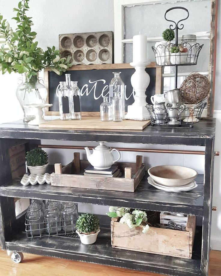 25 best ideas about French industrial decor on Pinterest