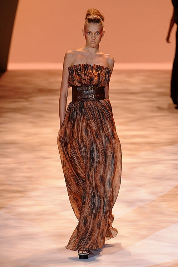1000  images about Maxi dresses on Pinterest  Strapless maxi ...