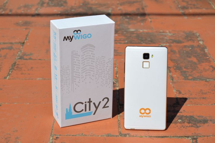 MyWigo City 2, review y análisis completo: http://www.androasia.es/reviews/mywigo-city-2-review-analisis-completo/