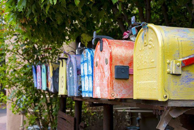 E-Mail Abone Listenizi Nasıl Oluşturursunuz | Cloudnames Türkiye Blogu