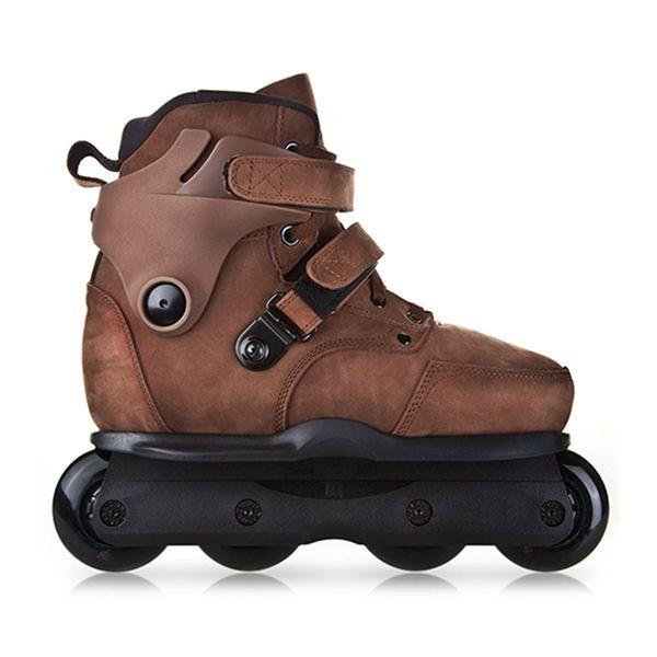 USD Carbon Free Richie Eisler III - Tienda de patines y longboard online