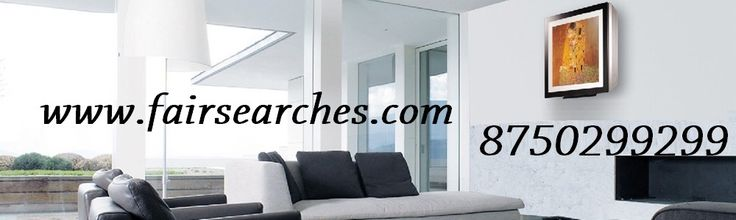 In Noida city all ac services gives by the fairsearches a online services provider portal now you may get all details of the tv led lcd technicians, refrigerators, and Ac repairs, ac gas refilling, ac drive and compressor repairs and Ac Installation Services in Noida. Now you can call for need 8750299299,