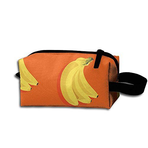 #Banana Bag-Portable #Travel #Organizer #Cosmetic #Toiletry #Bag #Cosmetic #Pouch Material:Oxford Fabric,easy To Clean There Is No Mess And You Have What You Are Looking For In Just Seconds.Get One Will Get A Neat And Comfortable Trip Great Gift Or Souvenir Idea For Your Friends And Family. https://travel.boutiquecloset.com/product/banana-bag-portable-travel-organizer-cosmetic-toiletry-bag-cosmetic-pouch/