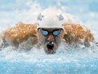 U.S. Olympic swim trialsSummer Olympics, Olympics Swimming, Phelps Beats, Michael Phelps, London 2012, 2012 Olympics, Swimming Trials, Beats Ryan, Team Usa