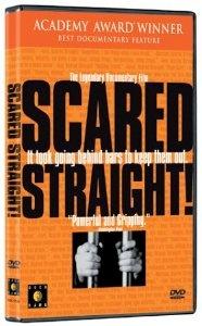 Amazon.com: Scared Straight!: Peter Falk, Doug Cronin, William Moffitt, Arnold Shapiro, Bob Niemack, Robert Levi: Movies & TV