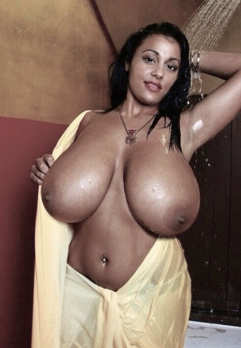 hot mexican porn stars