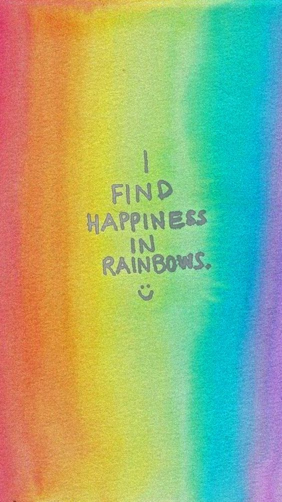 Giornata contro lomofobia e transfobia lgbt loveislove lesbian gay transexual asexual pansexual bisexual love rainbow Quotes About Pride, Pride Quotes, Lgbt Quotes, Tumblr Gay, Tumblr Love, Ed Wallpaper, Rainbow Wallpaper, Iphone Wallpaper, Citations Lgbt