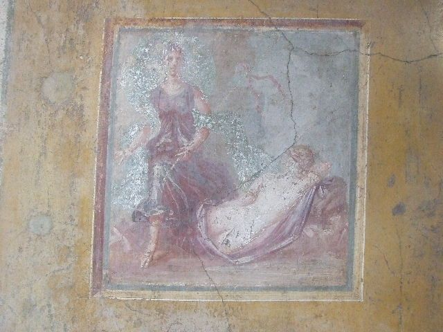 art erotic in low pompeii quality