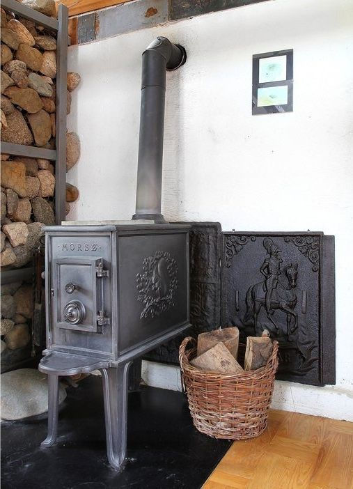 old mors 1b wood stove morso wood stoves pinterest stove woods and wood stoves. Black Bedroom Furniture Sets. Home Design Ideas