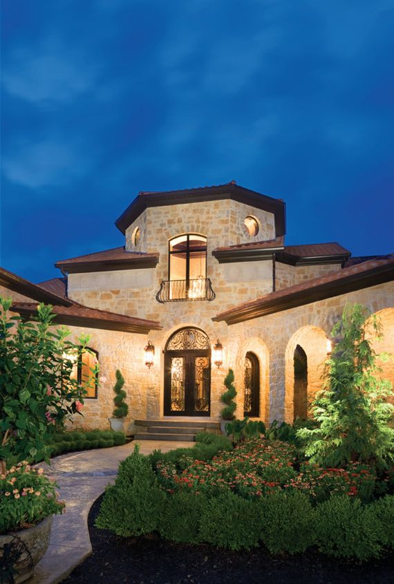 18 Best Images About Exterior Home Design Elements To