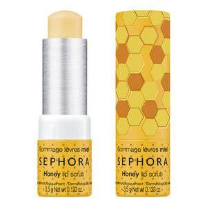 Bálsamo y exfoliante labial de Sephora en Sephora.es