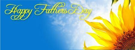 Father's Day Quotes in Spanish, Spanish Fathers Day 2014