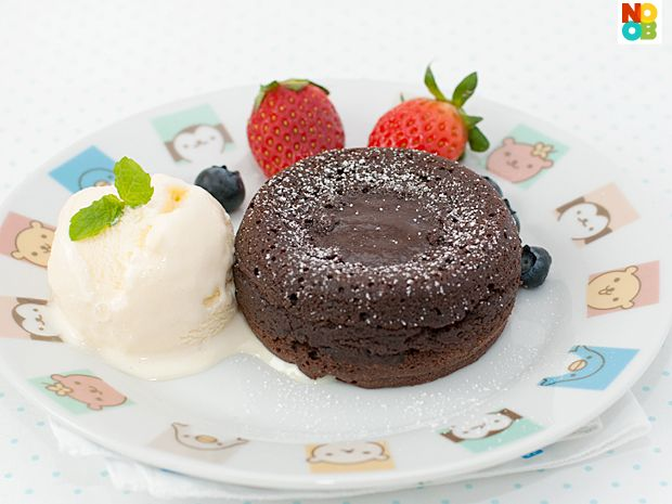 Chocolate Lava Cake RecipeCake Recipe, Lava Cake