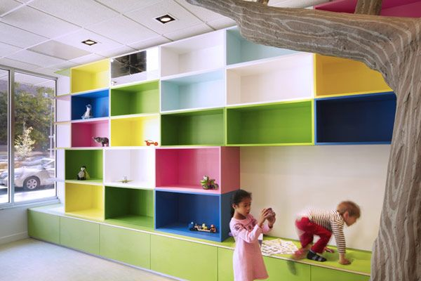 colorful-hair-salon-for-kids3
