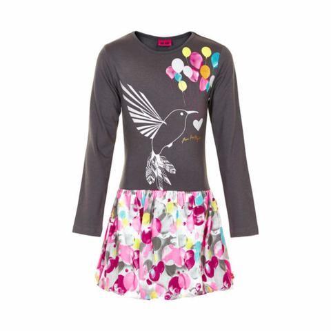 Me Too Dress #640133 (4-10)