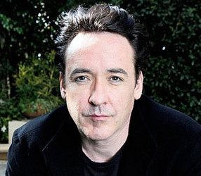 Actor John Cusack hints he's in Syracuse, at work on the movie ...