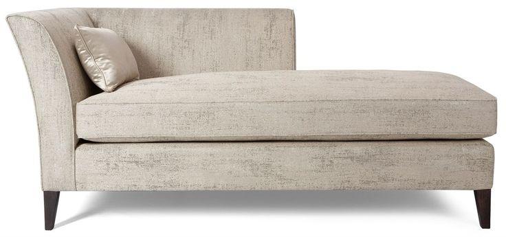 The+Sofa+&+Chair+Company+Amalie