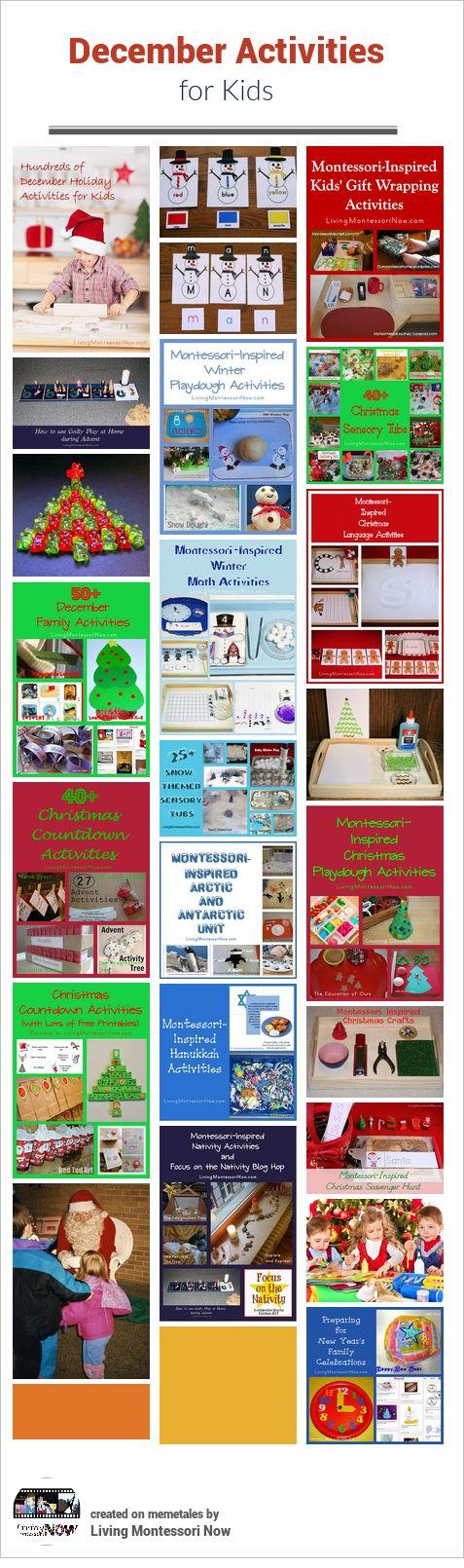 Calendar Ideas Kids : Best images about calendar activities for kids on