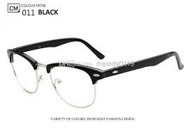 Image result for vintage glasses frames women or unisex