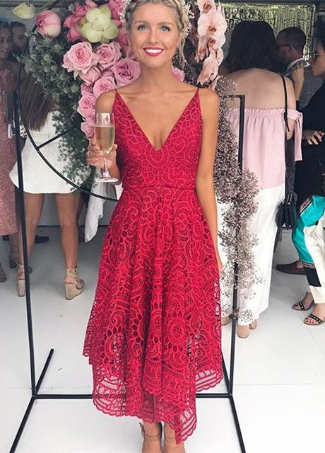 homecoming dresses,spaghetti straps prom dresses,long lace prom dresses,prom dresses for teens