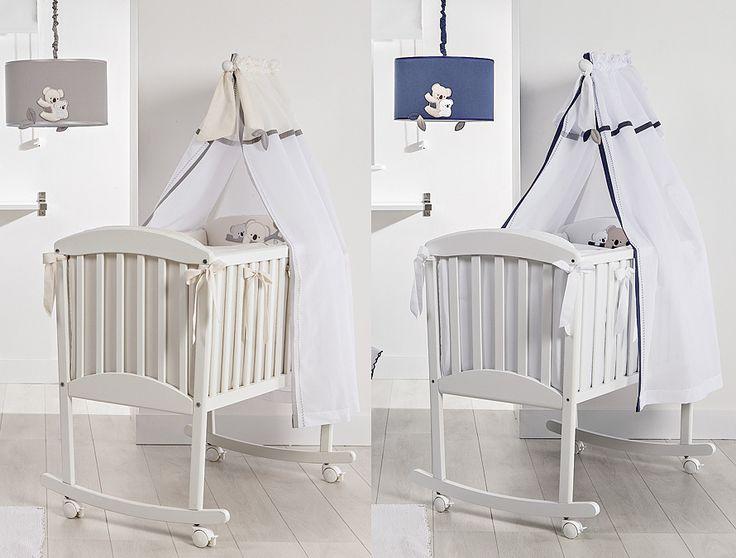 25+ best ideas about stubenwagen on pinterest | baby stubenwagen ... - Babybjorn Babywiege Design Harmony