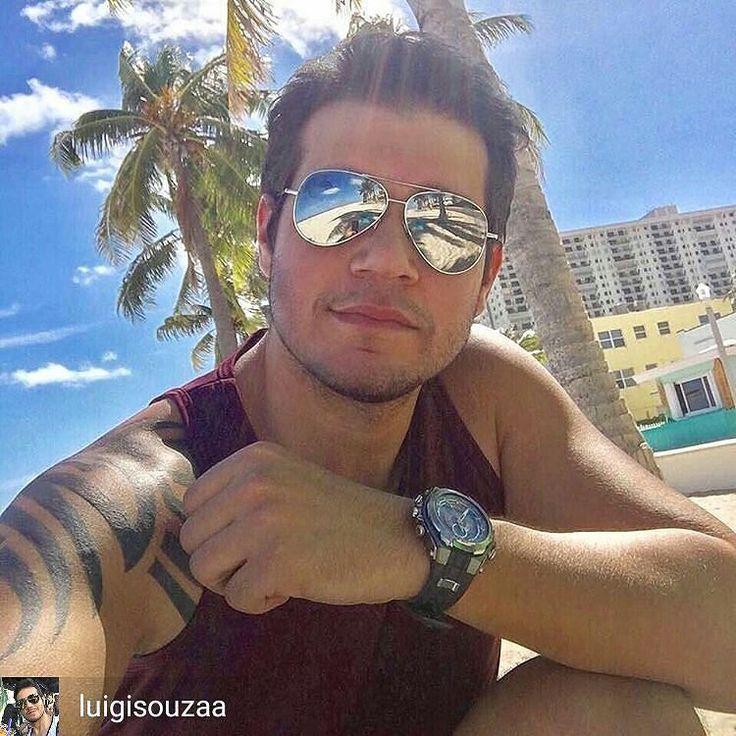 Credit to @luigisouzaa : Curtindo essa praia de leve  #domingo #florida #hollywoodbeach #miami #mundo #brasil #praia #relaxando #verao #hollywood  #hollywoodtapfl #hollywoodfl #hollywoodflorida #hollywoodbeach #downtownhollywood #miami #fortlauderdale #ftlauderdale #aventura #dania #daniabeach #hallandale #hallandalebeach #davie #pembrokepines #miramar @hollywoodtapfl